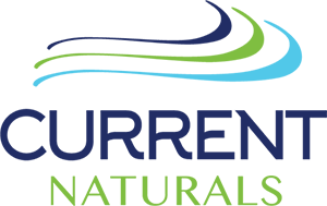 Current Naturals